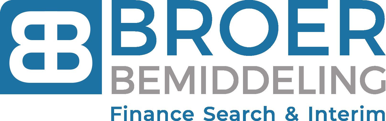 bb-logo-ondertitel