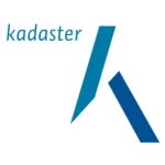 kadaster-logo-1